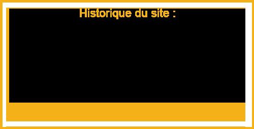 Pages houlle le village historique 1